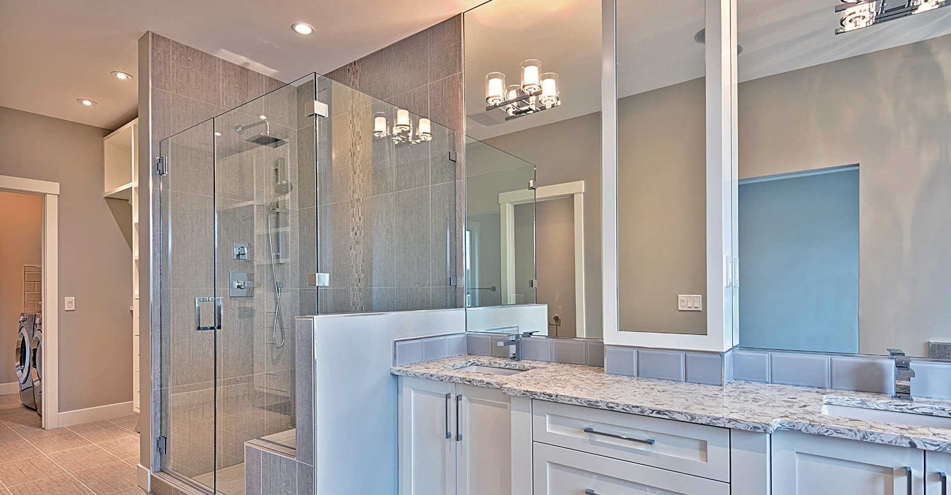 cascade-glass-bathroom-mirror-shower