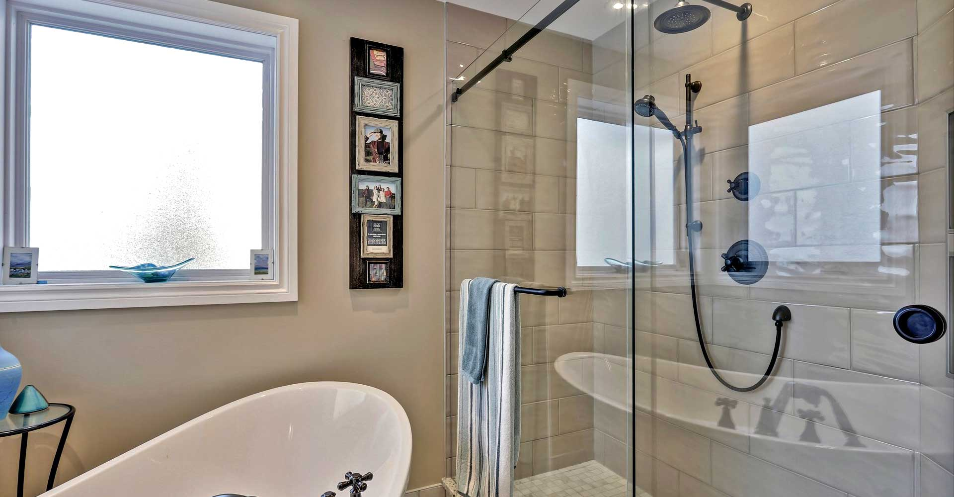 cascade-glass-custom-shower